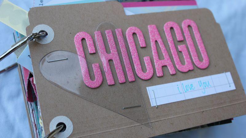 Chicago 059