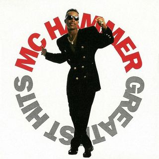 MC_Hammer_-_Greatest_Hits_Front-1