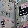 Road trip album 009