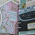 Road trip album 012
