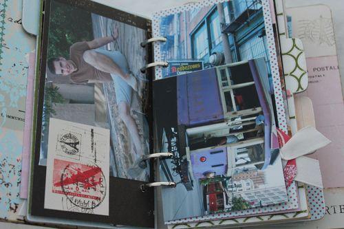 Road trip album 020