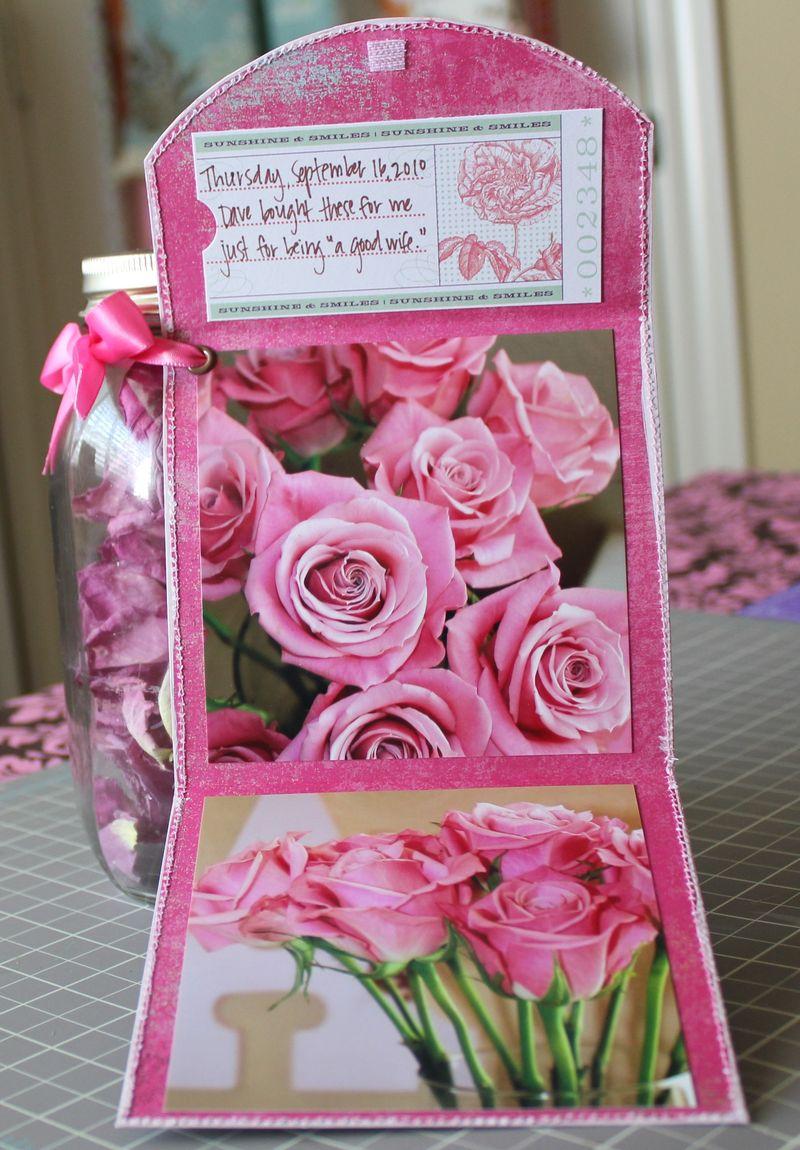 Good wife rose jar 032