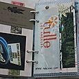 Road trip album 038