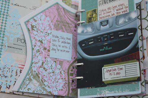 Road trip album 008