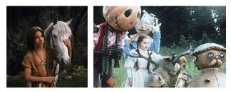 Childhood movies copy