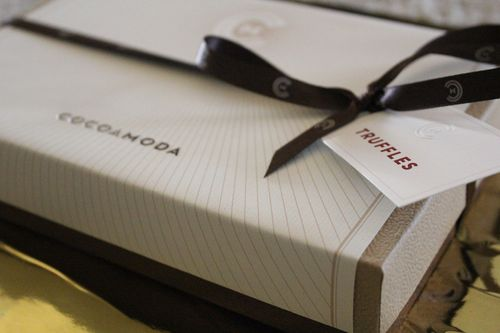 Chocolates 001