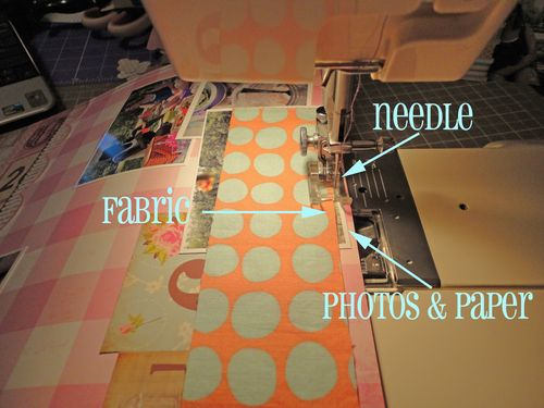 Sew photos copy