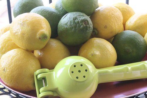 RR3 lemons