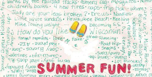 Summer 2003 3