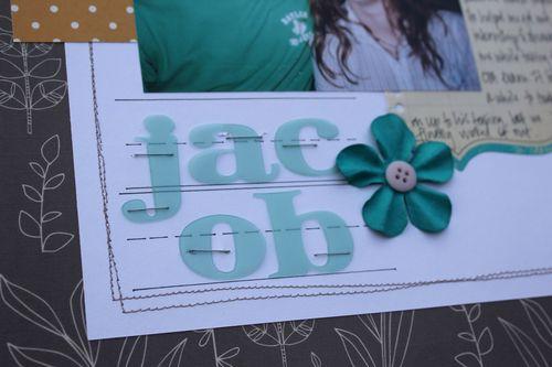 Jacob title