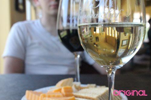 MH wine original 2