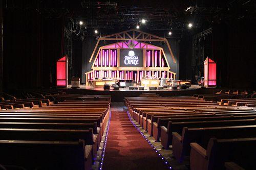 Nashville 094
