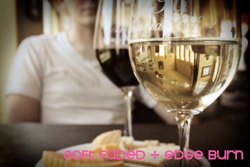 MH wine soft faded + edge burn 2