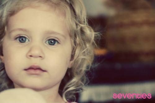 Mia seventies 2