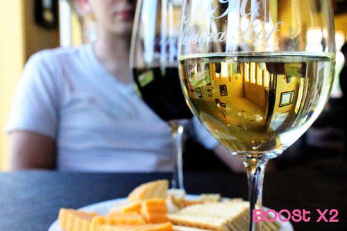 MH wine boost x2 2