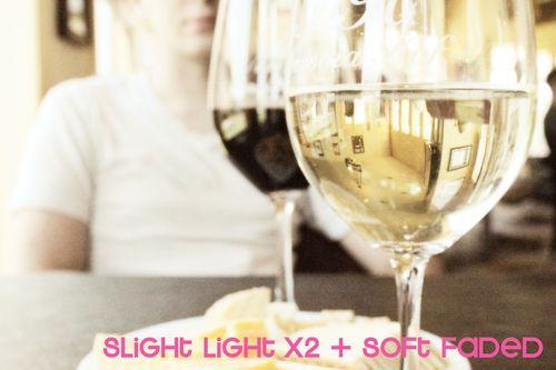 MH wine slight light x2+soft faded 2