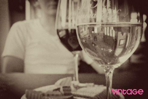 MH wine vintage 2