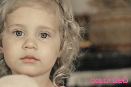 Mia colorized 2