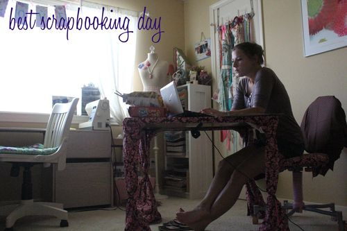 Day copy