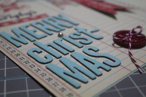 Christmas 2011 title
