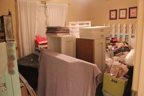 Guest room 1 (2)