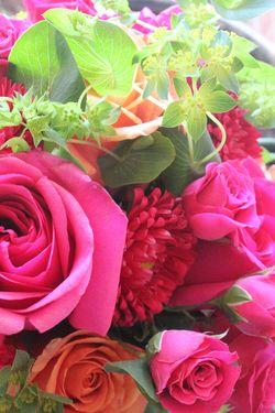 Jrbt flowers 5a