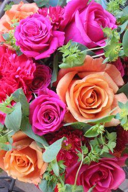 Jrbt flowers 5b
