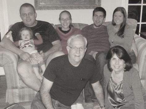 Christmas day family 2 copy