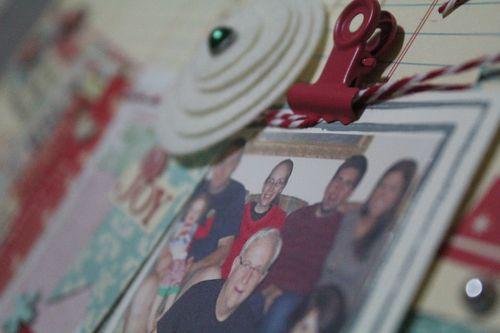 Christmas 2011 detail 2
