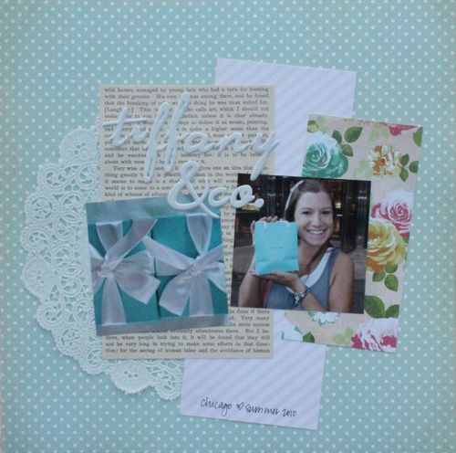 March kit page 1