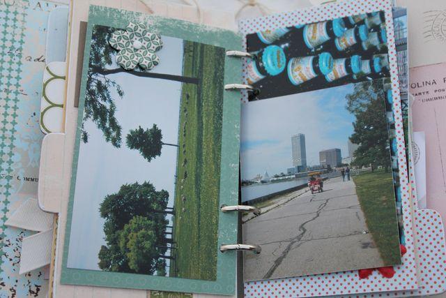 Road trip album 040