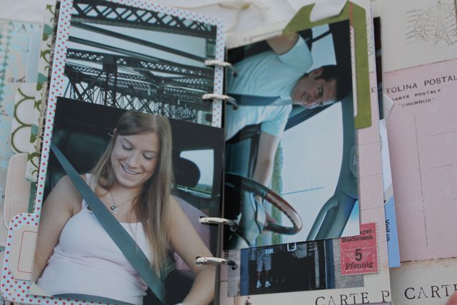 Road trip album 050